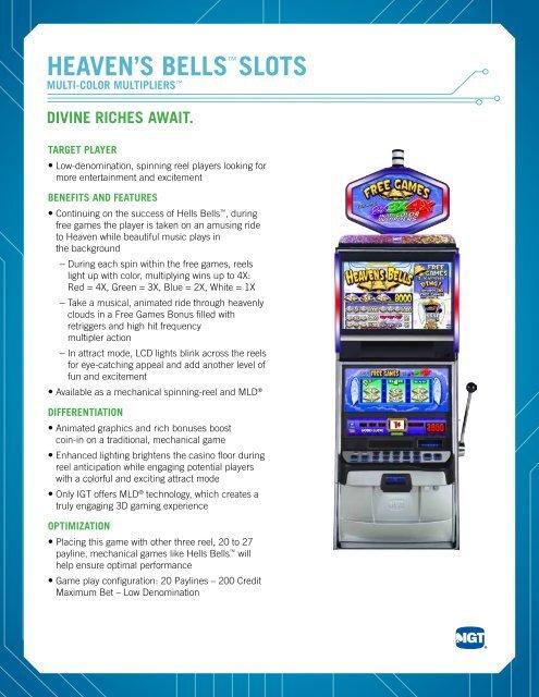 element casino surrey buffet Online