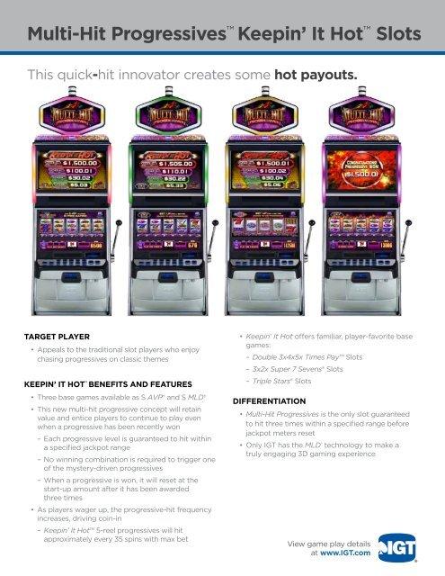 Igt miramar fl harrahs casino address