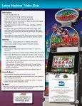 Latino Machino™ Video Slots - IGT - Page 2