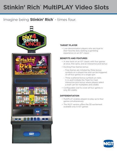 casino royale yify subtitles Slot