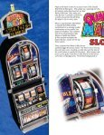 ® Slots - IGT - Page 2