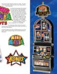 ® Slots - IGT - Page 3