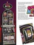 Diablo Diamond™ Slots - IGT.com - Page 2