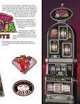 Diablo Diamond™ Slots - IGT.com - Page 3