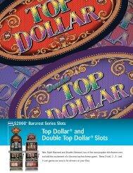 ® Slots - IGT.com
