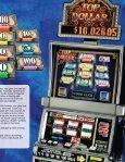® Slots - IGT.com - Page 3