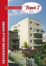 CAPITOLATO IMMAGINI2 - Immobiliare.it