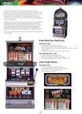 5-Reel - IGT.com - Page 6