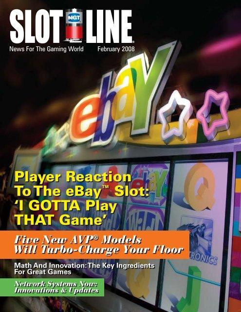 IGT News - Social Gaming - IGT.com