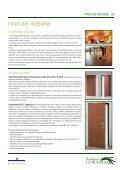 CAPITOLATO DELLE OPERE - Immobiliare.it - Page 3