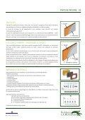 CAPITOLATO DELLE OPERE - Immobiliare.it - Page 4