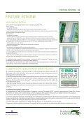 CAPITOLATO DELLE OPERE - Immobiliare.it - Page 7