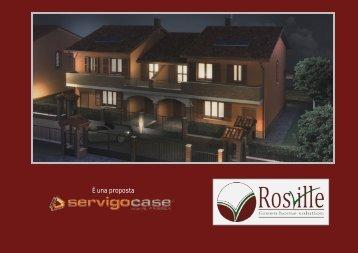 Fondazioni, vespaio strutture portanti e tavolati - Immobiliare.it