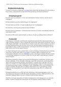 Samlet projektrapport giraf grup... - Borum-P - Grafik og ... - Page 3