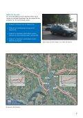 Nye veje ved Næstved - Næstved Kommune - Page 3