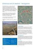 Nye veje ved Næstved - Næstved Kommune - Page 4