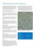Nye veje ved Næstved - Næstved Kommune - Page 5