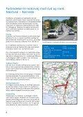 Nye veje ved Næstved - Næstved Kommune - Page 6
