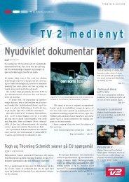 TV 2 medieny-15a