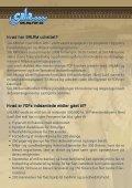 Salam siger tak copy - Leder - FDF - Page 2