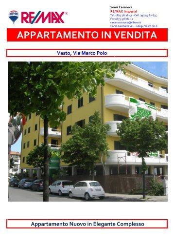 RE/MAX Imperial - Immobiliare.it