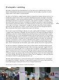 Hent som PDF - Socialt Udviklingscenter SUS - Page 3
