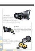 Car Catalogue 2007 - Pioneer - Page 5