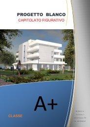 PROGETTO BLANCO - Immobiliare.it