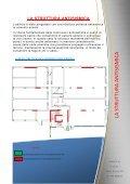 PROGETTO BLANCO - Immobiliare.it - Page 3