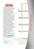 PROGETTO BLANCO - Immobiliare.it - Page 4