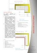 PROGETTO BLANCO - Immobiliare.it - Page 5