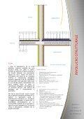 PROGETTO BLANCO - Immobiliare.it - Page 7