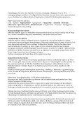 Kulturmiljø Rødkilde Højskole Landskabstype Strukturer på tværs af ... - Page 2
