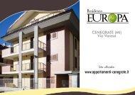 EUR PA - Immobiliare.it