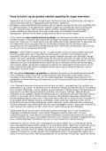 Kære Marianne, - Ægteskab Uden Grænser - Page 6