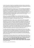 Kære Marianne, - Ægteskab Uden Grænser - Page 7