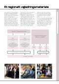 UngdomS- UddanneLSeRne - UU-Herning - Page 3