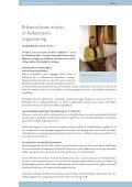 Københavns Kommunes styreform - Page 6