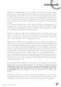 Indre ro - Stilhedsrevolutionen - Page 5
