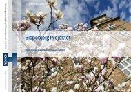 Bispebjerg Projektet - Bispebjerg Hospital