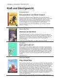 Lesetipps zu «Karussell» - Seite 5