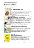 Lesetipps zu «Karussell» - Seite 7