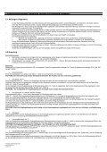 Bedienungsanleitung - Anssems - Seite 3