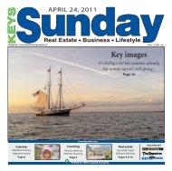 Key images - Florida Keys Keynoter