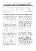 ANLEITUNG FÜR DIE FAMILIE - Kirche Jesu Christi der Heiligen ... - Seite 5
