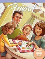 PDF: The Friend
