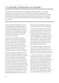 GUIDE DE LA FAMILLE - Page 5