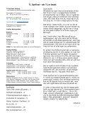 Se nr. 1 - 2013 af TL'eren - Teknisk Landsforbund - Page 2
