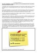 Se nr. 1 - 2013 af TL'eren - Teknisk Landsforbund - Page 3