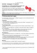 Se nr. 1 - 2013 af TL'eren - Teknisk Landsforbund - Page 4